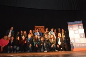Juegos BA Cultura (2)