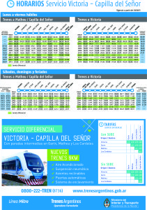 horario-tren-211x300 modificado