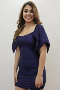Domenech Silvana Belen