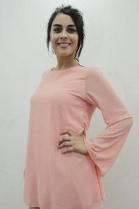 Luzio Melanie Nicole