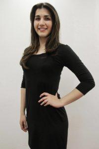 Martinez Salerno Maria Roxana
