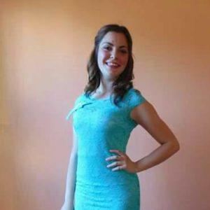 Victoria Quiles