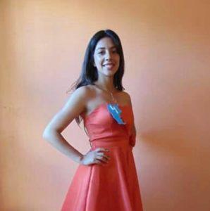 Agustina Sanchez